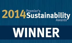 30416 Sustainability award winner logo (250x150)
