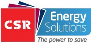 CSR_EnergySolutions_Logo