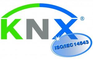 KNXISOIEC_RGB