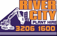River City Plant Hire