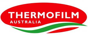 ThermoFilm Logo