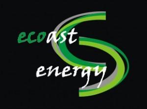 ecoast energy (2)