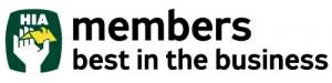 logo_hia_2010_bib[1]