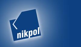 nikpol logo